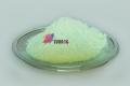 油漆荧光增白剂OEF性能稳定