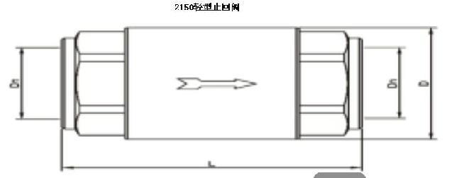 电路 电路图 电子 户型 户型图 平面图 原理图 640_252