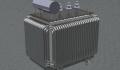丽水市回收试验变压器变压器回收参考价格表