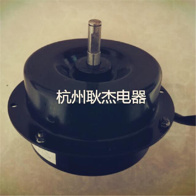 除湿机电机,直流电机,开门机定转子配件,    单相电容电机的生产与