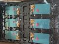 回收索尼手機屏幕總成專業價高