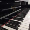 回收施坦威各型号钢琴国内各市县都可以上门回收