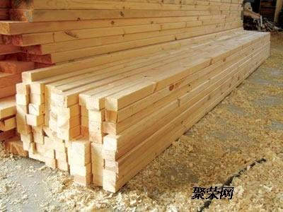 宜春建筑木方价格查询