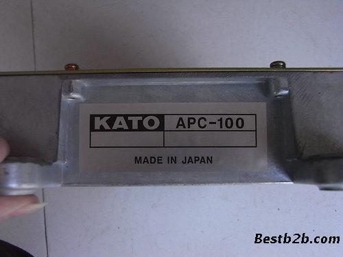 厂家直销加藤820-1-2-3挖掘机电脑板
