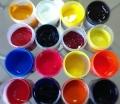 色精,水油性色精,耐遷移色精,耐高溫色精