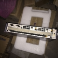 回收華為MA5800-X2 MA5800-X7交換機