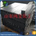 聚乙烯塑料枕木、塑料墊木環保抗壓