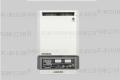 1700℃爐溫SX-G系列臺式高溫箱式電爐