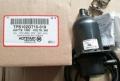 供美国金牌HOTSTART加热器TPS102GT10-000