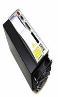 ABB A63-30-11 110V 接觸器