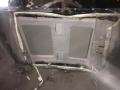 奥迪A8D4车顶总成天窗总成 仪表台方向盘 气囊空调面板出风