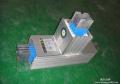 奉化電力母線槽回收公司 拆除回收流程