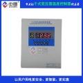 中匯BWDK-T干式變壓器溫控箱可代工