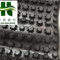 (四川)南充市2公分绿化车库蓄排水板