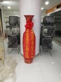 喬遷慶典門廳陶瓷花瓶銷售
