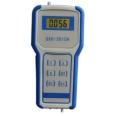供應GXH-3010H手持式紅外線CO2分析儀