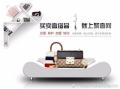 广州名牌包包回收 广州爱马仕回收地址