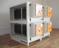 四川活性炭吸附箱 廢氣處理裝置