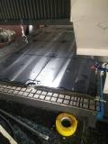 四平供应 防静电塑料板 高分子防静电材料 可定制