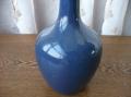 天藍釉搖鈴瓶交易找哪家公司