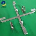 opgw光纜余線架 光纜余纜架 線纜余留架光纖儲存固