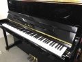 威海鋼琴回收我們全市上門回收二手鋼琴歡迎聯系