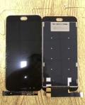 深圳求購華為P30總成 在線回收榮耀手機屏