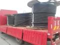 长宁电缆线回收 旧电缆线回收厂家 回收电力电缆