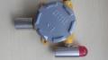 廣西壁掛式油漆濃度報警器DX-100聲光報警儀