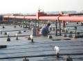 专业彩钢瓦屋面漏水防水��天沟��屋顶渗水防水高压注浆