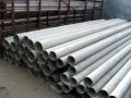 不銹鋼管 山西太鋼現貨供應直銷 厚壁工業無縫鋼管