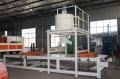 巖棉砂漿復合板設備 一機多用 大城云翔機械