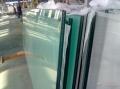方庄定做桌面玻璃安装窗户玻璃丰台区安装钢化玻璃?#37202;?#29627;璃