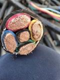 大同廢舊電纜回收-光伏電纜回收冉冉升起