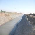 防洪河堤岸坡加強鍍高爾凡格賓網