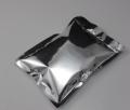 貴陽鍍鋁袋專業好的廠家