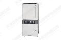 1700℃爐溫SX-G系列節能高溫箱式電爐