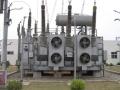 芜湖变压器回收厂家-二手变压器回收商家