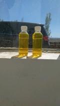 理想機械潤滑油生產原料32號基礎油