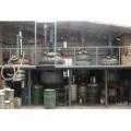 石家庄报价求购制药厂设备回收廊坊停产机械设备收购