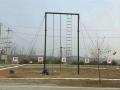 五部联合器,攀爬架,爬绳爬杆爬梯器材