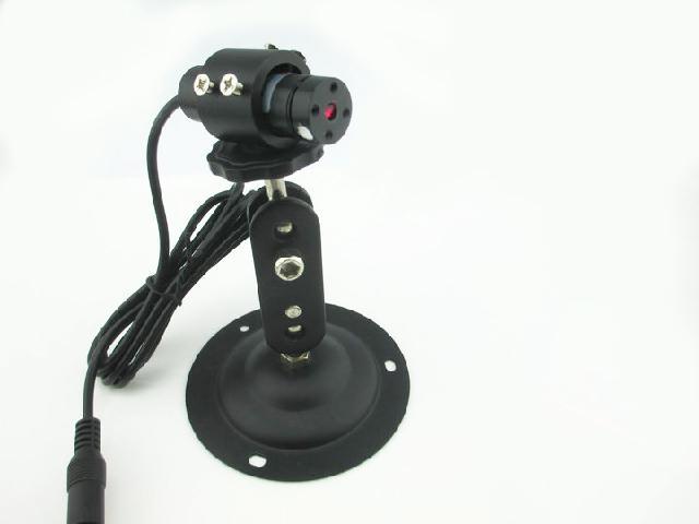 切角锯红外线标线器 红外线灯