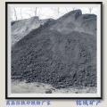 污水處理用鐵粉的生產 銘域橡膠制品配重鐵粉