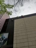 上海高空吊繩公司