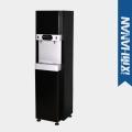 汉南步进式电热开水器EQ-15型共享直饮水设备租赁商务饮水机