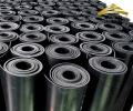 金能電力高壓絕緣橡膠板
