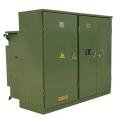 亳州市回收油式变压器鞍变变压器回收