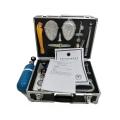礦山救援用MZS-30自動蘇生器 操作簡單