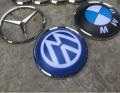 车标钥匙扣出售北京专业定制礼品钥匙扣厂家