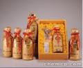 蘭州高價回收茅臺瓶子路易十三瓶子回收五糧液茅臺酒